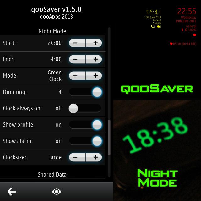 qoosaver